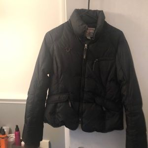 Jackets & Blazers - True religion winter jacket